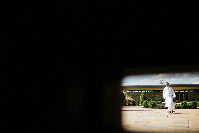 Amy+Andy_Wed-0223.jpg
