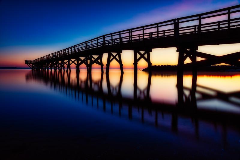 Yorktown pier lg.jpg