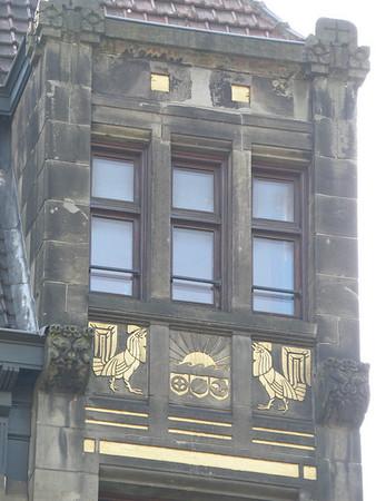Europe2010 Amsterdam