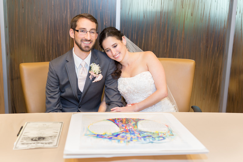 Houston Wedding Photography ~ Denise and Joel-1416.jpg