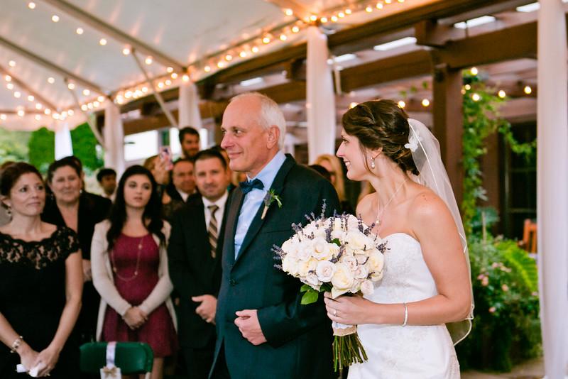 Duke_Gardens_Wedding-Marine_Joe-Ceremony-001_39.jpg