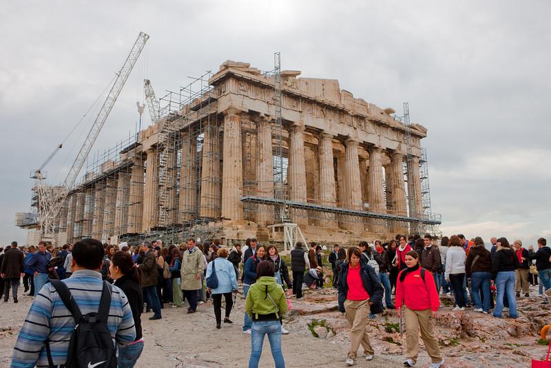 Greece-4-3-08-33157.jpg