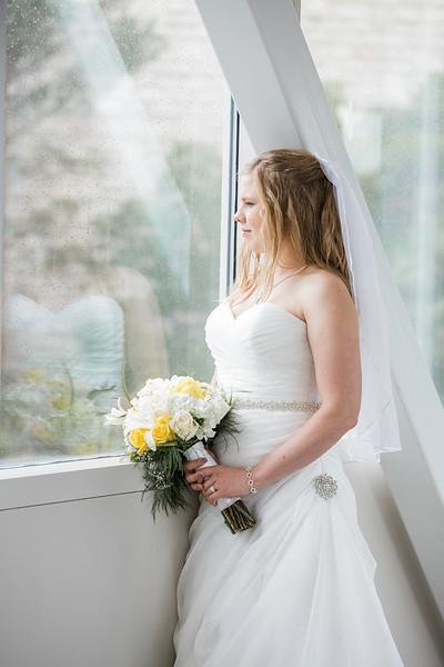 2015_HerrickWedding_3 - Wedding Party_094.jpg