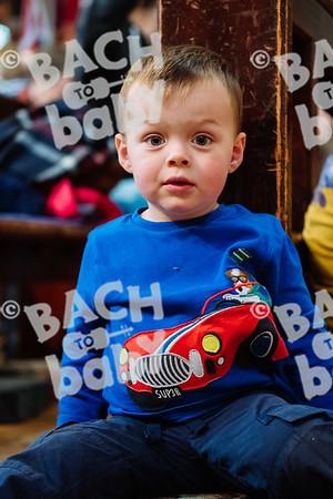 © Bach to Baby 2018_Alejandro Tamagno_Clapham_2018-09-21 012.jpg