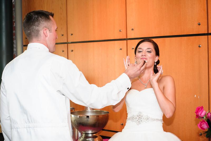 Markowicz Wedding-445.jpg