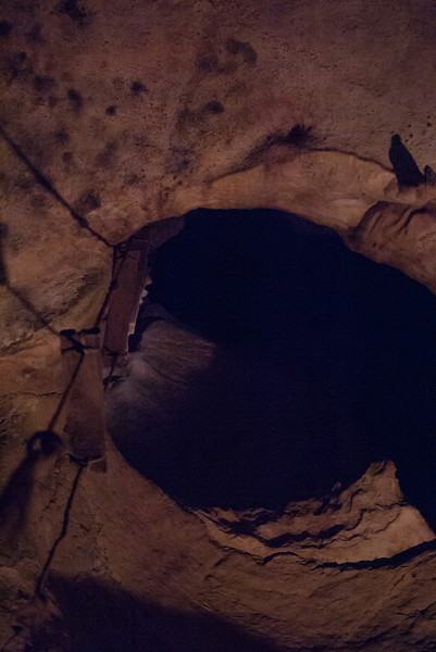 20120808-Colorado - Cave of the Winds-0092.jpg