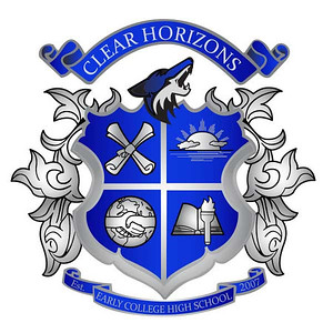 Clear Horizons Early College HS