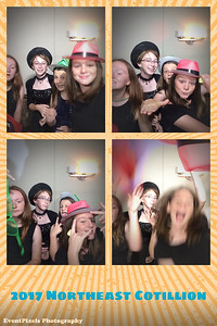 2017-04-29 Photo Booth 7th Grade