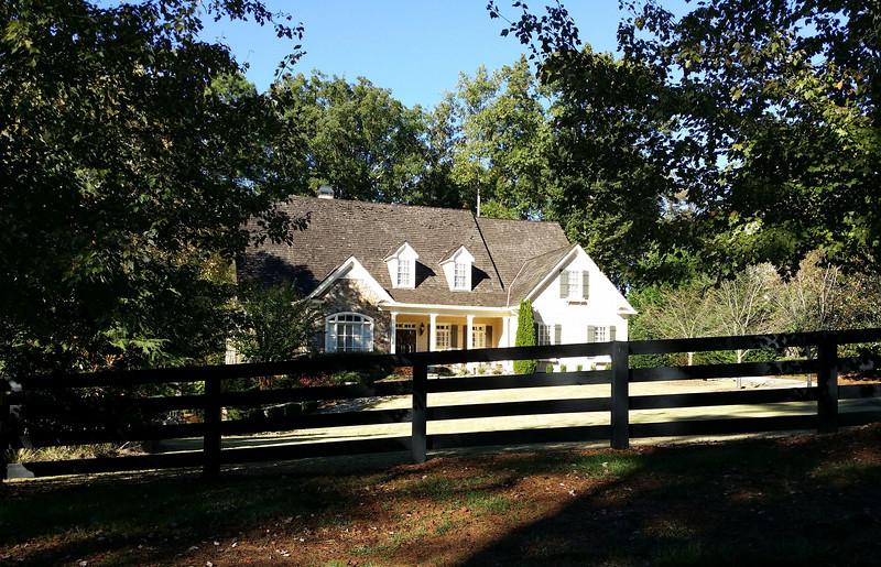 Cobblestone Farms Milton GA (7).jpg