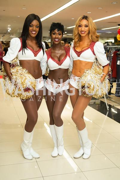 20190920-Redskins-Runway-Show-WL-VPm011.jpg