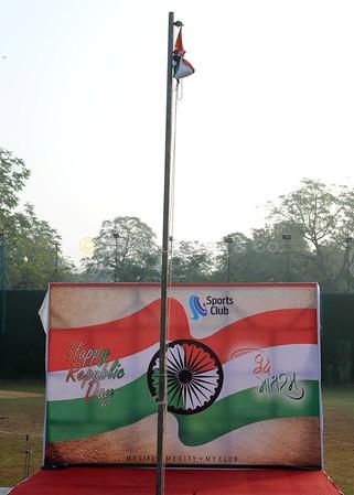Republic Day Celebration_2601-2015