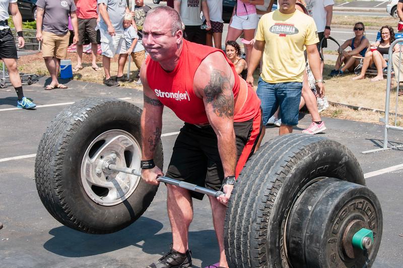 TPS Strongman 2015_Aug 2015__ERF1276.jpg