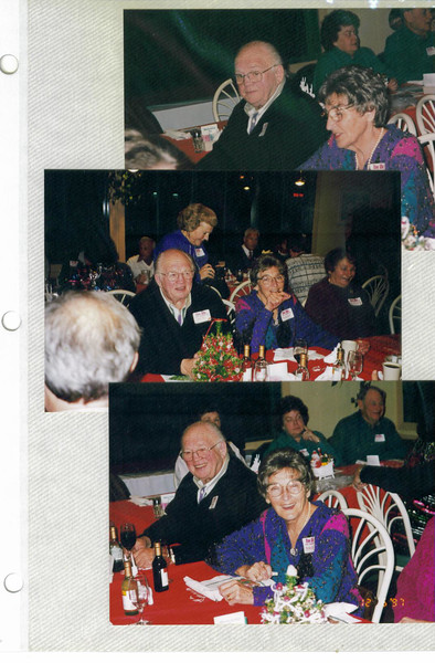 M&D middle years 075.jpg