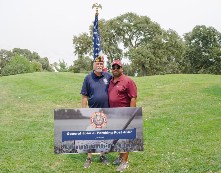 2018 VFW Post 4647 Commanders Cup Golf Tournament at Cherry Island Golf Course photos by Chrysti Tovani-131.jpg