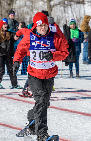 2019 ZP Snowshoe Competition-_5000376.jpg