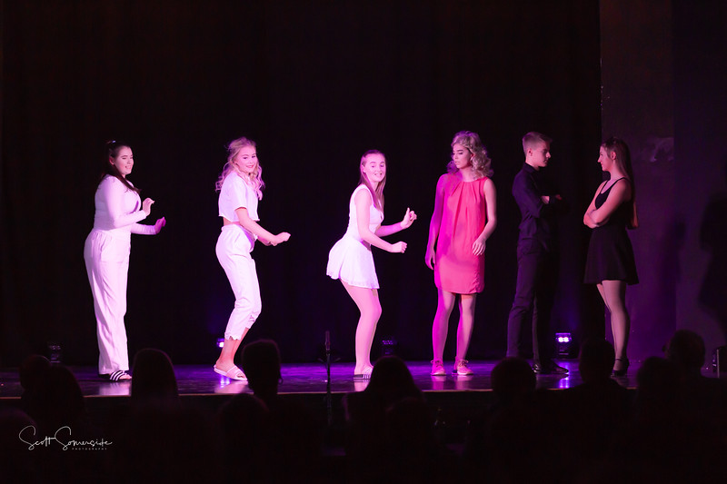St_Annes_Musical_Productions_2019_248.jpg
