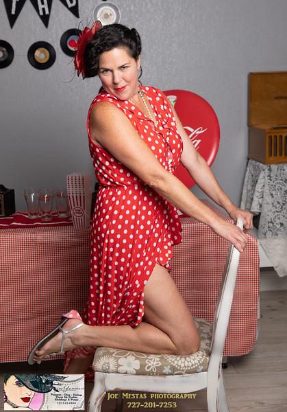 Vogue Glamour Parties-0064.jpg