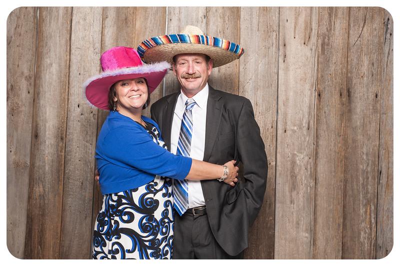 Abby+Tyler-Wedding-Photobooth-176.jpg