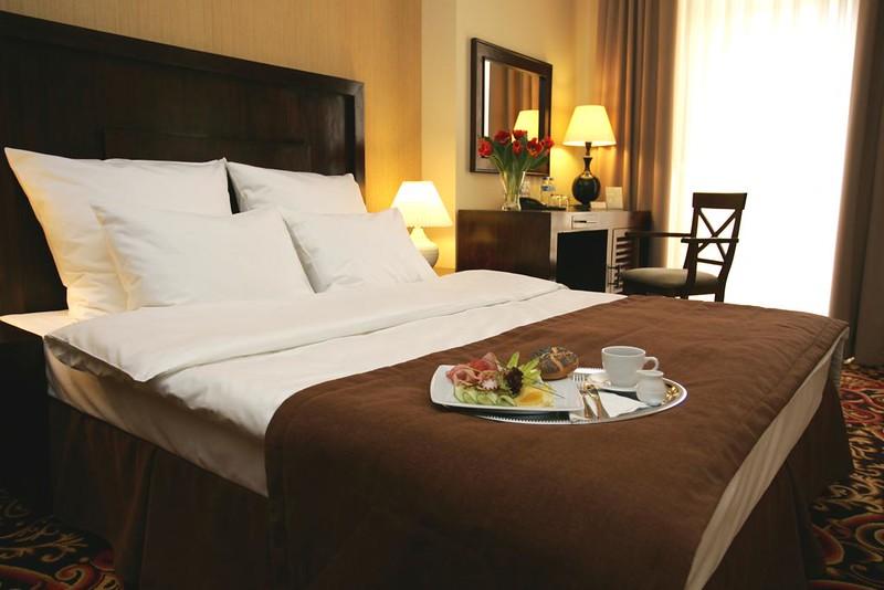 columbus-hotel-krakow.jpg