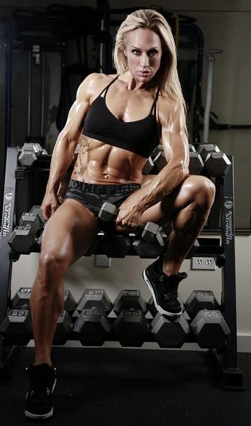 JENNY MESA A01 Fitness Shoot 3242019 A004A (965).jpg