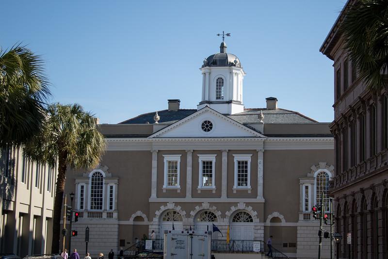 20161126_Charleston_0077.jpg