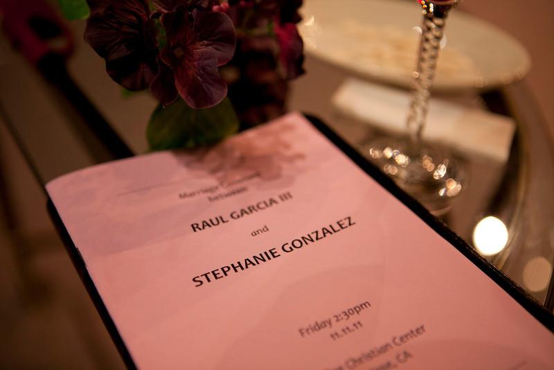 2011-11-11-Servante-Wedding-31.JPG
