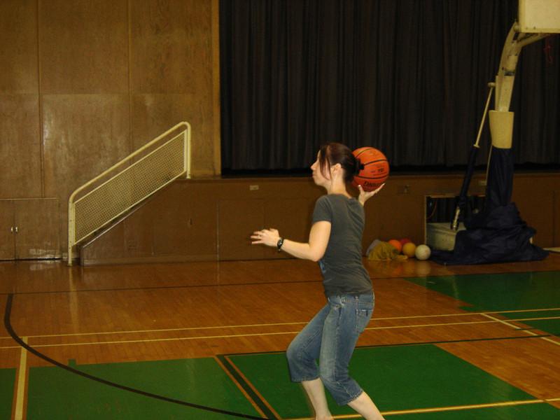 2008 05 24 - Basketball 073.JPG