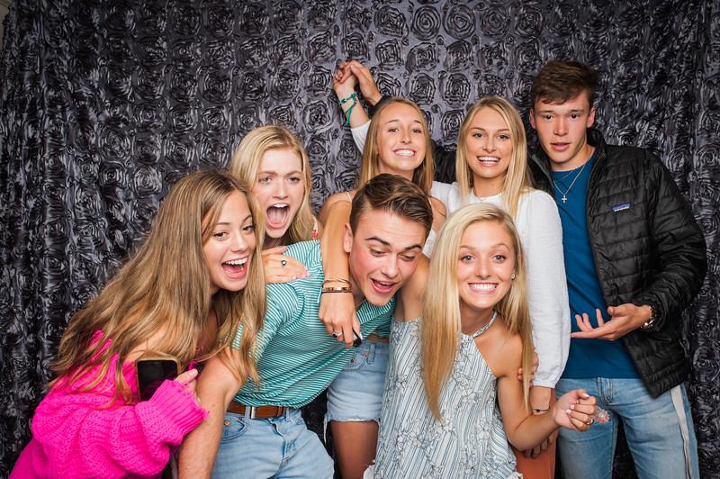 Hagan's Grad Party-150.jpg
