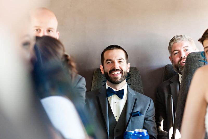 Shelby and Ryan Wedding Day-1261.jpg
