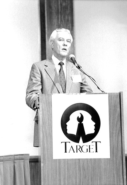 Brice Durbin_1989-Target.jpg