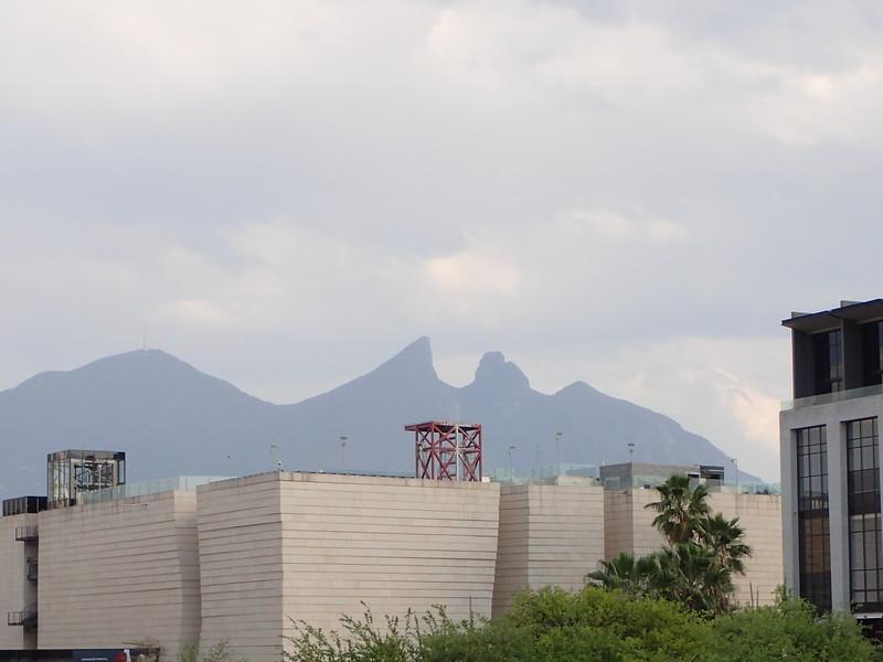 Monterrey3180316_174650_026.jpg
