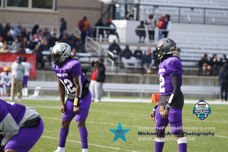 2019 Queen City Senior Bowl-00834.jpg