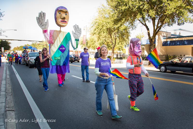 2013LGBT_Pride (30).jpg