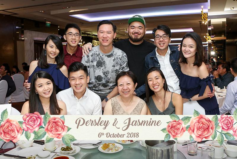 Vivid-with-Love-Wedding-of-Persley-&-Jasmine-50365.JPG