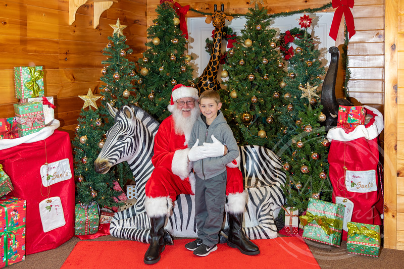 2019-12-01 Santa at the Zoo-7315-2.jpg