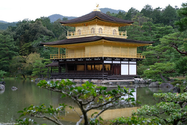 JAPAN FOR PRINT