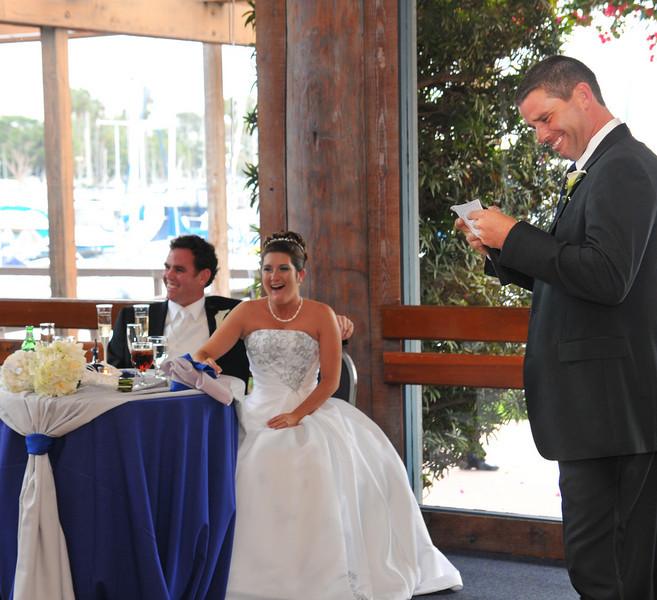 Wedding_1173.jpg