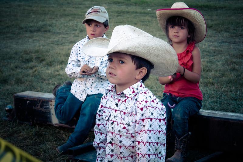 rodeo kids.jpg