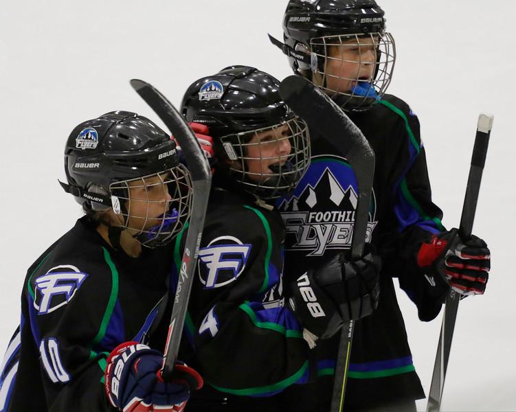 2015-Nov_25-Jonathan-Hockey_SilverSticks-JPM0772.jpg
