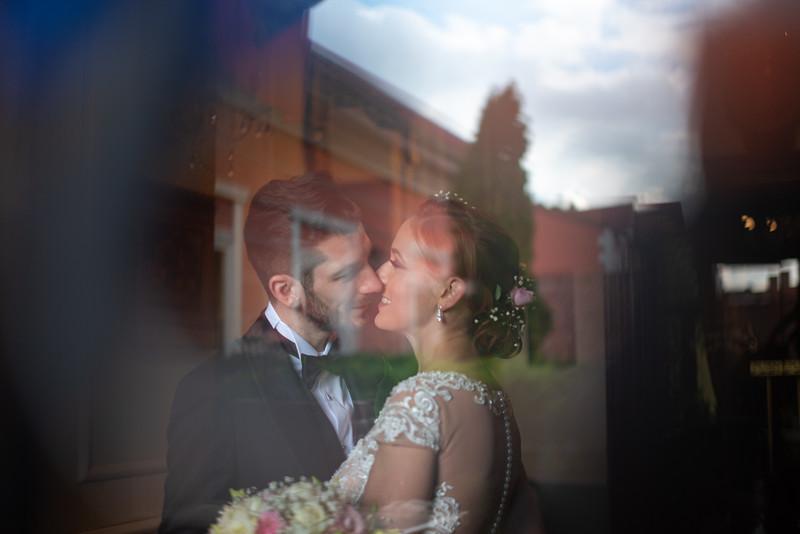 Nadina & Dani, foto nunta (581).jpg