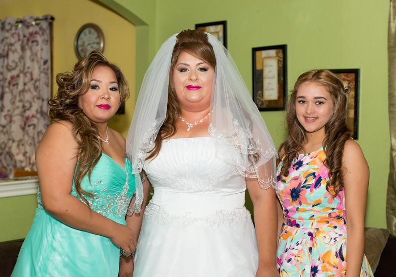 Houston-Santos-Wedding-Photo-Portales-Photography-8.jpg
