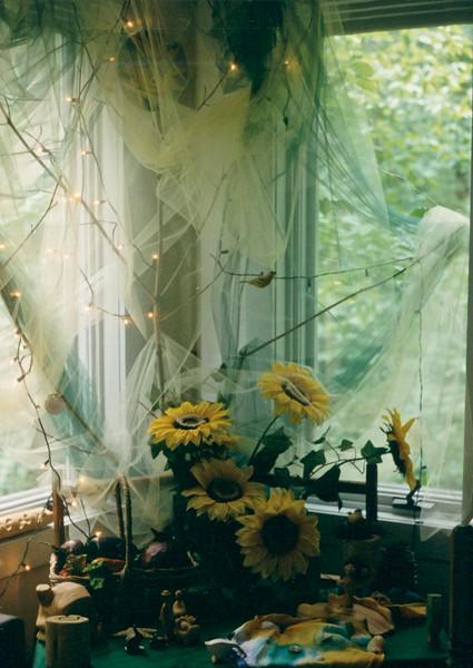 Four seasons; Summer.jpg