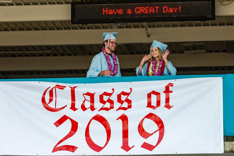 Hillsdale Graduation 2019-10115.jpg