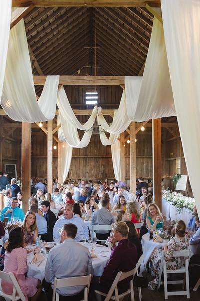 2018-megan-steffan-wedding-562.jpg