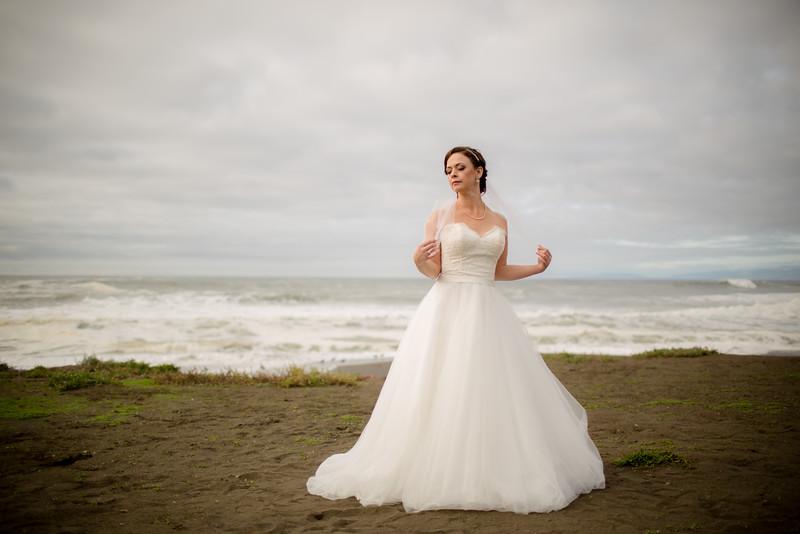 Nastari Wedding-139.jpg