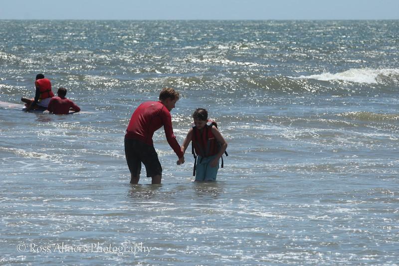 Surfers-Healing-Folly-Beach-South-Carolina-DRA-August-2019 (240).JPG