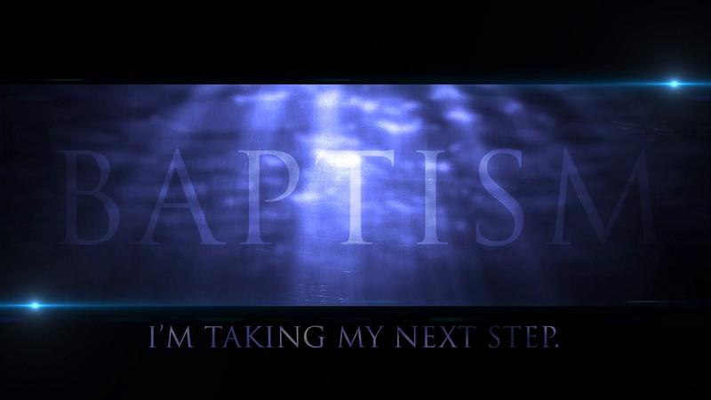 F2012_BAPTISM_Blue_LBX_Flare_BaptismTitle-ImTakingMyNextStep.mp4