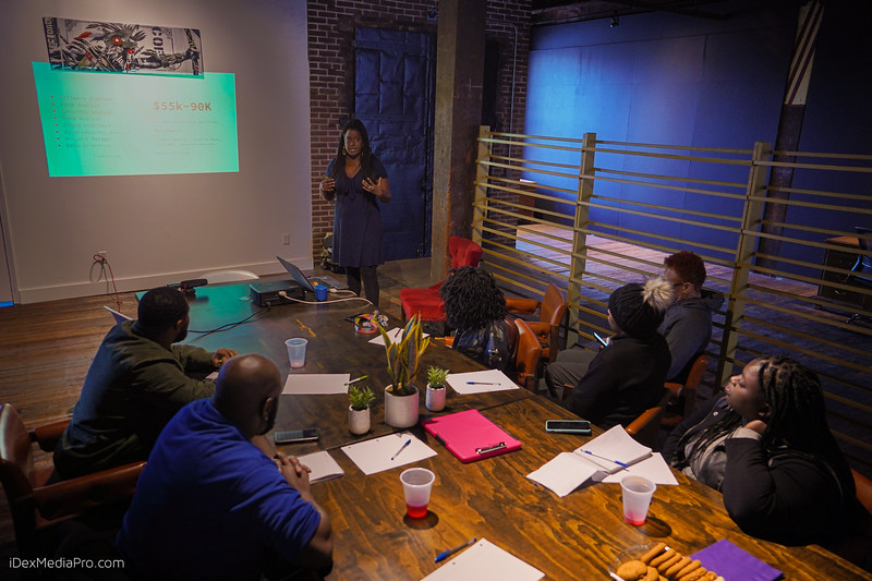 World of Coding Seminar - Jessica Tucker-07720.jpg