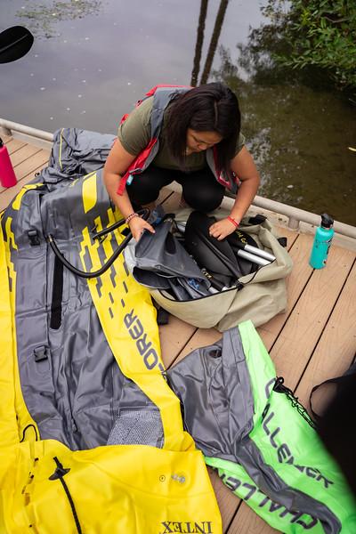 1908_19_WILD_kayak-02682.jpg
