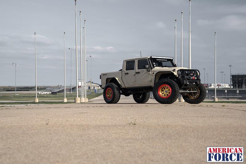 Starwood-Jordan-Bandit-Jeep-Beadlock-EVOBD5-160312-DSC00641-32.jpg